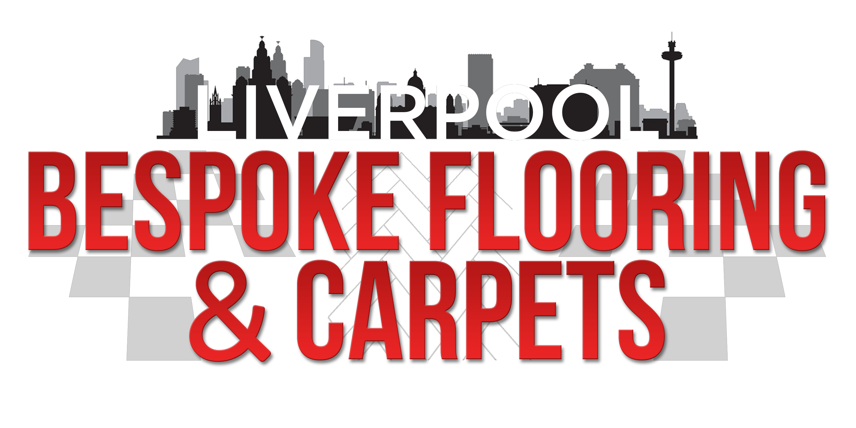 Liverpool Bespoke Flooring and Carpets